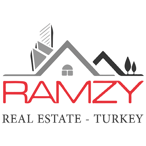 ramzy real estate logo
