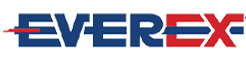 everex logo