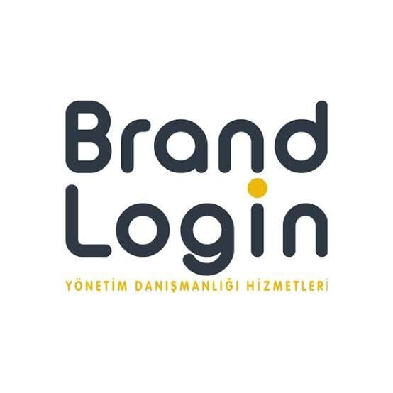 brandlogin logo