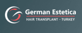 german estetica logo