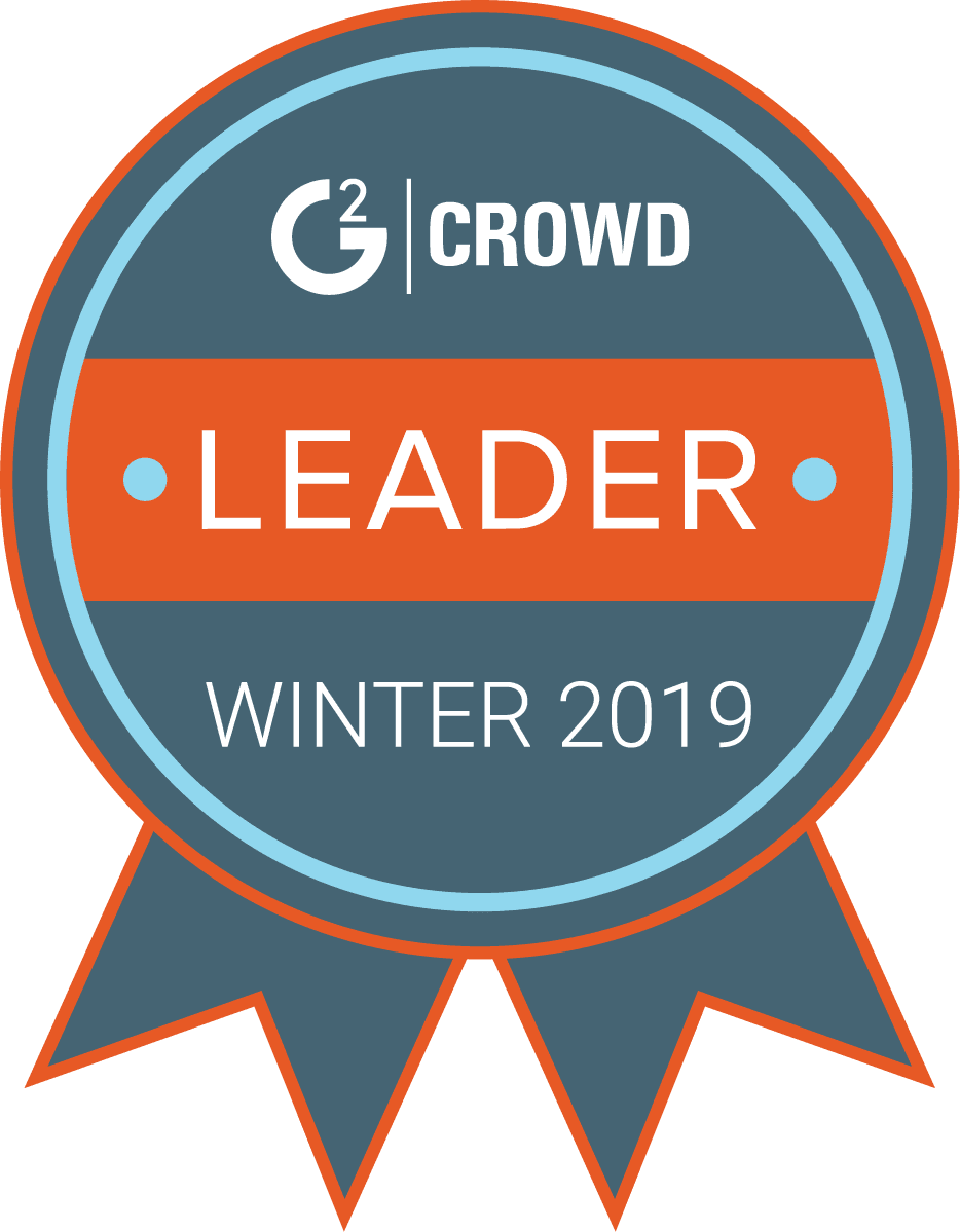 zoho sprints crowd leader winter 2019